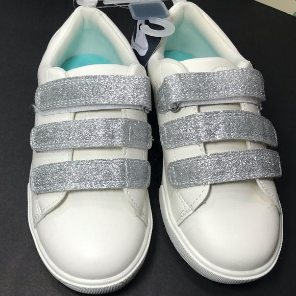 OshKosh B'gosh Shoes | Nwt Glitter